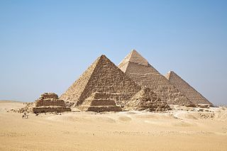 Were the Jews Slaves in Egypt?