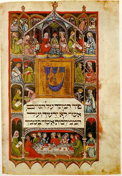 Calendar Reform Ideas : Creative ideas for your passover seder reformjudaism