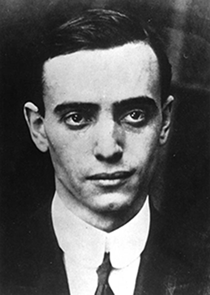 The Leo Frank Case Reformjudaism Org