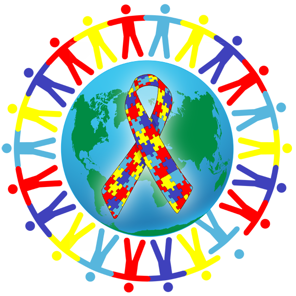 From Autism Awareness To Acceptance Its Really About Tolerance