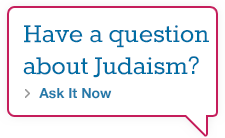 What greetings are appropriate on passover reformjudaism more on jewish holidays m4hsunfo