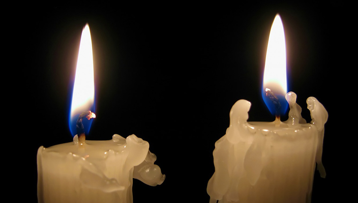 candle-879165_1280_0.jpg & Shabbat Blessings: Upon Lighting the Candles | ReformJudaism.org azcodes.com