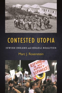 bookcover-contested_utopia