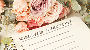 wedding-checklist_0.jpg