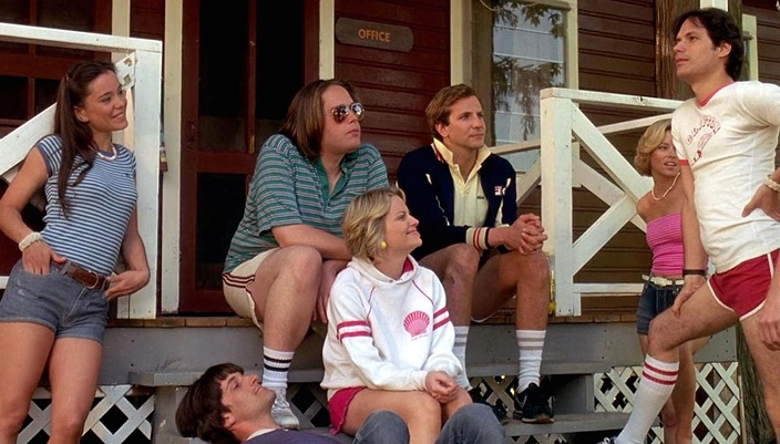 wet hot american summer cast